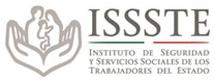 ISSSTE2013