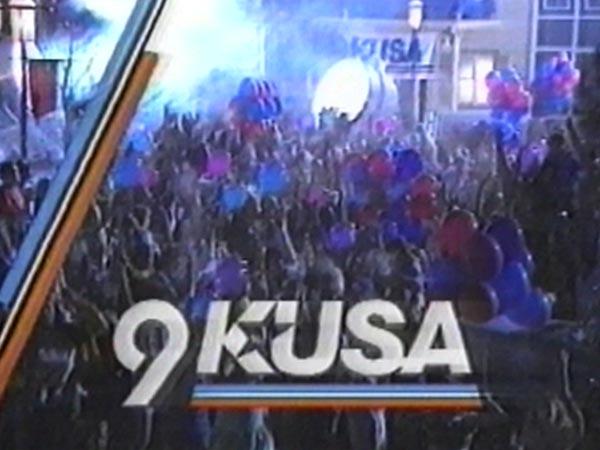File:Kusa dancingstreet promo a.jpg