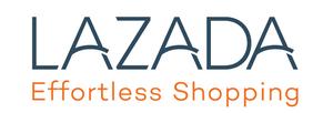 Lazada logo new