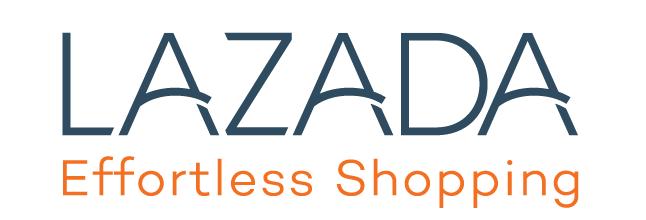 Image - Lazada logo new.png   Logopedia   FANDOM powered
