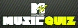 MTV Music Quiz 2