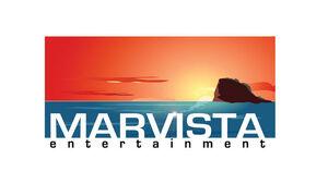 MarVista logo