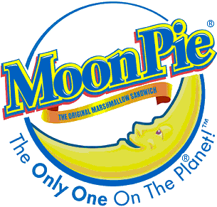 File:MoonPie logo trademark.png
