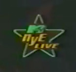 Mtv nye 98 bug