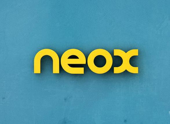 File:Neox 2011.jpg