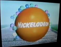 Nick marbles 1997