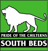 South Bedfordshire District Council