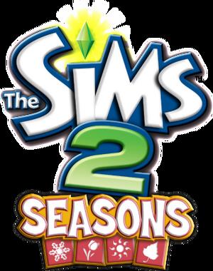 The Sims 2 - Seasons