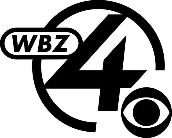 File:WBZ 1998.png