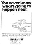 WINS1968 5