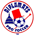 Washington Diplomats (1974)