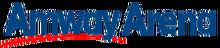 Amway Arena Logo