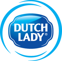 Dutch Lady 2009