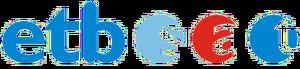 ETB Sat logo