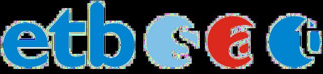 File:ETB Sat logo.png