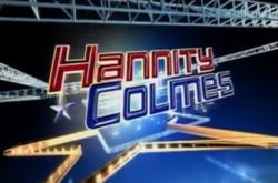 Hannity & Colmes 2007