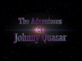 Johnnyquasar-1