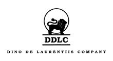 Logo DinoDeLaurentiis