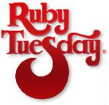 Rubytuesdaylogo