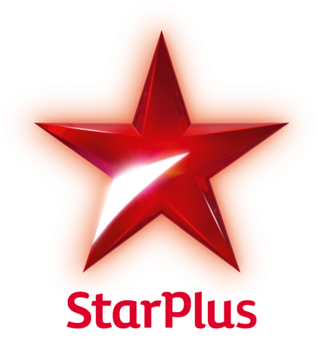 File:StarPlus 2010.png