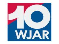 WJAR 1992 Logo