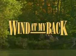 Windatmyback