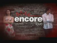 Encore Love ID (2005)-1