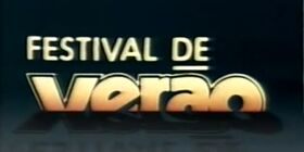 Festival de Verão 1978