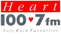HeartFM1994