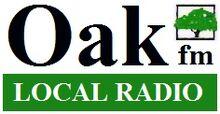 OAK FM (1998 - ORIGINAL)