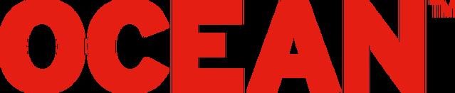 File:Ocean Outdoor logo.png