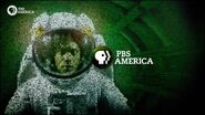 PBSAmericaScience