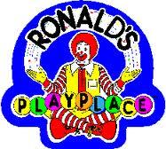 Playplce