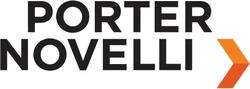 Porter Novelli 2010
