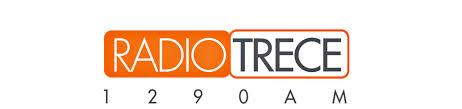 Radio tre