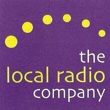THE LOCAL RADIO COMPANY (2004)