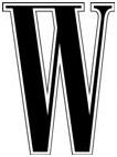 W-magazine