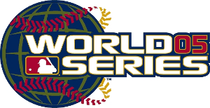 File:2005 World Series.png