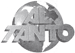 Altanto1995