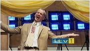 ITV1FrankSkinner42002