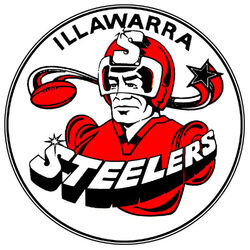 Illawarra 1988