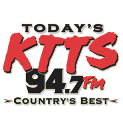 KTTS 94.7