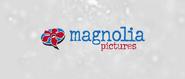 Magnolia Pictures Good Neighbors (2010) trailer