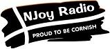 NJOY RADIO (2015)