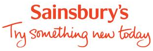 File:Sainsbury's Slogan 2005.png