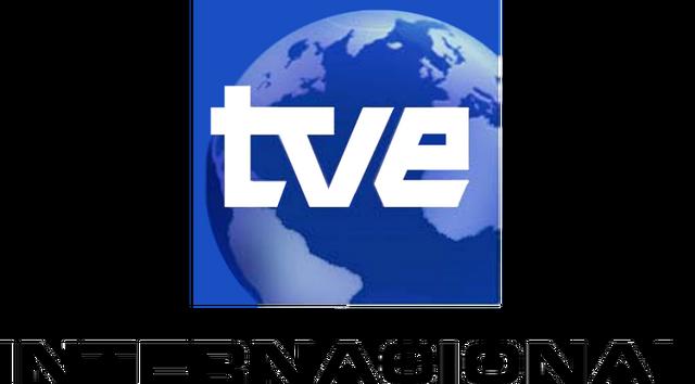 File:TVE Internacional old.png