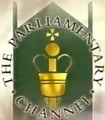 The Parliamentary Channel