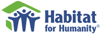200px-Habitat for humanity svg