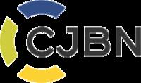 CJBN 2010