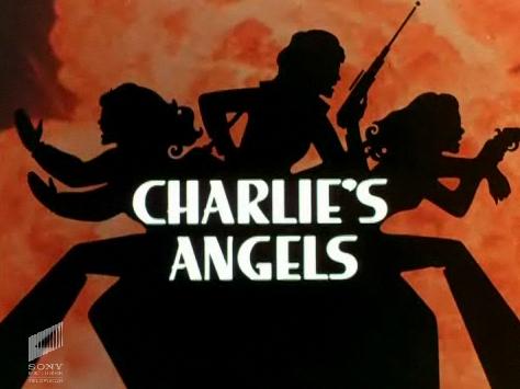File:Charliesangels.jpg